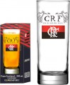 COPO SCOTLAND - 330 ML - FLAMENGO CRF