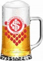 CANECA MAXIM 500 ML  - INTERNACIONAL - ESTAMPA