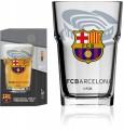 Copo Country - 400 ml, Barcelona ESTADIO - decorado e distribuído por Globimport sob licença, com embalagem