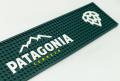 Barmat em PVC - Patagonia - 120mm x 600mm x 10mm