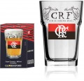 COPO COUNTRY 400 ML FLAMENGO CRF