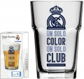 COPO COUNTRY - 400 ML - REAL MADRID CLUB