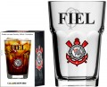 COPO COUNTRY - 400 ML - CORINTHIANS FIEL