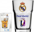 COPO COUNTRY - 400 ML - REAL MADRID JOGADOR