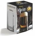 CANECA MAXIM 500 ML COM EMBALAGEM