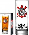 COPO SCOTLAND - 330 ML - CORINTHIANS TODO PODEROSO