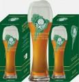 Copo Weiss Beer - 670 ml