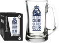 CANECA SCANDINAVIA - 355 ML - REAL MADRID CLUB