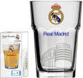 COPO COUNTRY - 400 ML - REAL MADRID ESTADIO