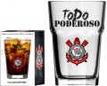 COPO COUNTRY - 400 ML - CORINTHIANS TODO PODEROSO