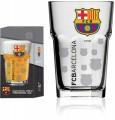 Copo Country - 400 ml, Barcelona DECORADO - decorado e distribuído por Globimport sob licença, com embalagem