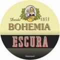 BOLACHA CHOPP BOHEMIA ESCURA