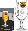 Taça Munique 380 ML Barcelona_DECORADO