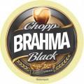 BOLACHA CHOPP BRAHMA BLACK