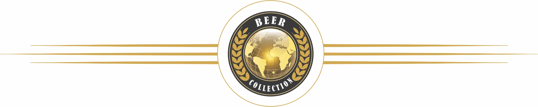 beer-colection-logo01.jpg