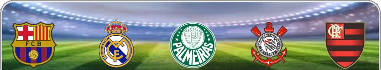 escudos-dos-times.png