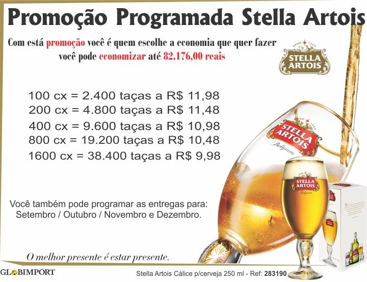 promo-o-stella-artois21-09-018ok.jpg
