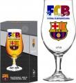 Taça Munique 380 ML Barcelona FCB