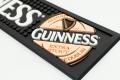 Barmat em PVC - Guiness - 120mm x 500mm x 10mm