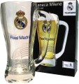 u CANECA MILENE - 500 ML - REAL MADRID - ESTADIO