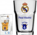 COPO COUNTRY - 400 ML - REAL MADRID TORCIDA