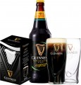 COPO GUINNESS 560 ML