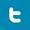 Twitter Globimport